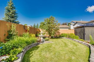 Photo 28: 1712 WOODSIDE Boulevard NW: Airdrie Detached for sale : MLS®# C4305015