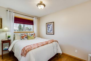 Photo 18: 1712 WOODSIDE Boulevard NW: Airdrie Detached for sale : MLS®# C4305015