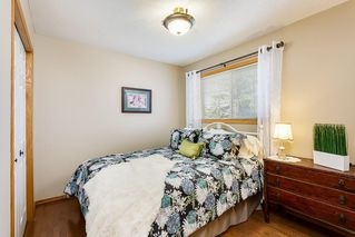 Photo 20: 1712 WOODSIDE Boulevard NW: Airdrie Detached for sale : MLS®# C4305015