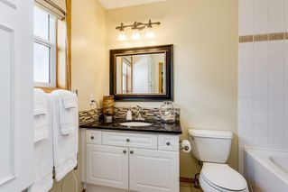 Photo 16: 1712 WOODSIDE Boulevard NW: Airdrie Detached for sale : MLS®# C4305015