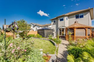 Photo 30: 1712 WOODSIDE Boulevard NW: Airdrie Detached for sale : MLS®# C4305015