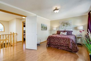 Photo 17: 1712 WOODSIDE Boulevard NW: Airdrie Detached for sale : MLS®# C4305015