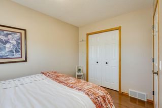 Photo 19: 1712 WOODSIDE Boulevard NW: Airdrie Detached for sale : MLS®# C4305015