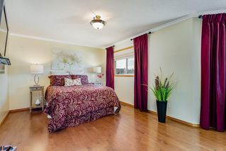 Photo 13: 1712 WOODSIDE Boulevard NW: Airdrie Detached for sale : MLS®# C4305015