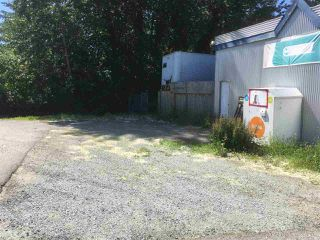 Photo 13: 10997 RIVER ROAD in Surrey: Annieville Business for sale (N. Delta)  : MLS®# C8032345