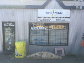 Photo 5: 10997 RIVER ROAD in Surrey: Annieville Business for sale (N. Delta)  : MLS®# C8032345