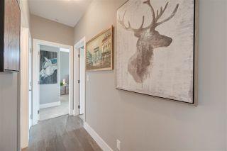 Photo 18: 405 10030 83 Avenue in Edmonton: Zone 15 Condo for sale : MLS®# E4205494