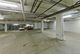 Photo 32: 405 10030 83 Avenue in Edmonton: Zone 15 Condo for sale : MLS®# E4205494