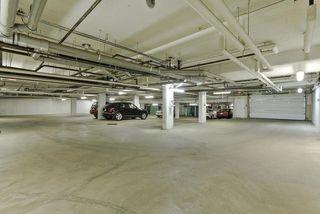 Photo 33: 405 10030 83 Avenue in Edmonton: Zone 15 Condo for sale : MLS®# E4205494