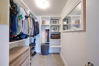 Photo 22: 405 10030 83 Avenue in Edmonton: Zone 15 Condo for sale : MLS®# E4205494