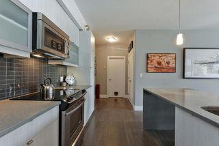 Photo 6: 405 10030 83 Avenue in Edmonton: Zone 15 Condo for sale : MLS®# E4205494