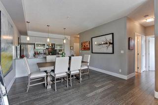 Photo 11: 405 10030 83 Avenue in Edmonton: Zone 15 Condo for sale : MLS®# E4205494