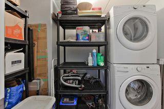 Photo 30: 405 10030 83 Avenue in Edmonton: Zone 15 Condo for sale : MLS®# E4205494