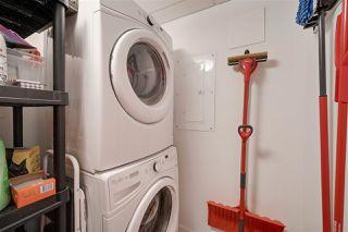 Photo 29: 405 10030 83 Avenue in Edmonton: Zone 15 Condo for sale : MLS®# E4205494