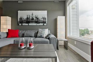 Photo 15: 405 10030 83 Avenue in Edmonton: Zone 15 Condo for sale : MLS®# E4205494