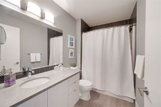 Photo 28: 405 10030 83 Avenue in Edmonton: Zone 15 Condo for sale : MLS®# E4205494