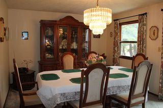 Photo 9: 4926 53 Ave: Elk Point House for sale : MLS®# E4207064