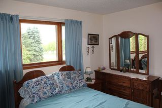 Photo 17: 4926 53 Ave: Elk Point House for sale : MLS®# E4207064