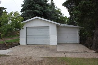 Photo 3: 4926 53 Ave: Elk Point House for sale : MLS®# E4207064