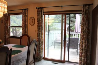 Photo 10: 4926 53 Ave: Elk Point House for sale : MLS®# E4207064