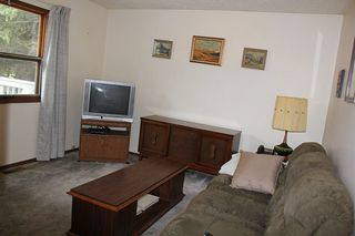 Photo 15: 4926 53 Ave: Elk Point House for sale : MLS®# E4207064
