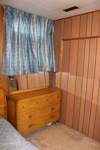 Photo 20: 4926 53 Ave: Elk Point House for sale : MLS®# E4207064