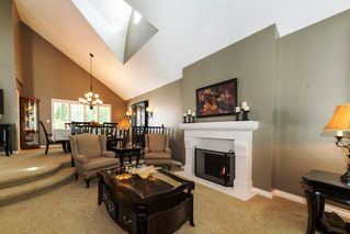 Photo 6: 2475 MOWAT Place in North Vancouver: Blueridge NV House for sale : MLS®# R2480992