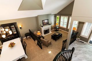 Photo 17: 2475 MOWAT Place in North Vancouver: Blueridge NV House for sale : MLS®# R2480992