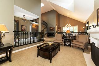 Photo 4: 2475 MOWAT Place in North Vancouver: Blueridge NV House for sale : MLS®# R2480992