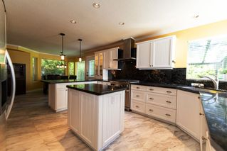 Photo 11: 2475 MOWAT Place in North Vancouver: Blueridge NV House for sale : MLS®# R2480992