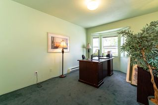 Photo 23: 2475 MOWAT Place in North Vancouver: Blueridge NV House for sale : MLS®# R2480992
