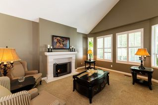 Photo 3: 2475 MOWAT Place in North Vancouver: Blueridge NV House for sale : MLS®# R2480992