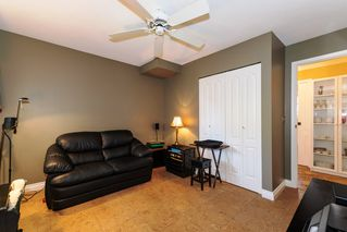 Photo 15: 2475 MOWAT Place in North Vancouver: Blueridge NV House for sale : MLS®# R2480992