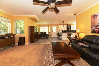 Photo 14: 2475 MOWAT Place in North Vancouver: Blueridge NV House for sale : MLS®# R2480992