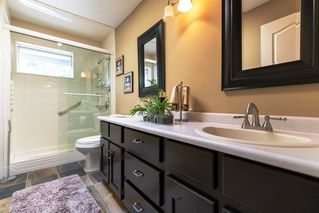 Photo 24: 2475 MOWAT Place in North Vancouver: Blueridge NV House for sale : MLS®# R2480992