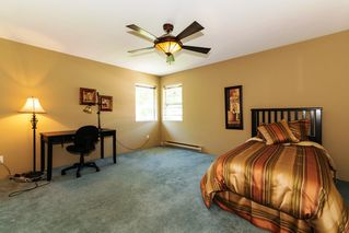 Photo 22: 2475 MOWAT Place in North Vancouver: Blueridge NV House for sale : MLS®# R2480992