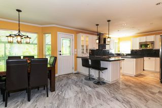 Photo 9: 2475 MOWAT Place in North Vancouver: Blueridge NV House for sale : MLS®# R2480992