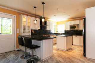 Photo 12: 2475 MOWAT Place in North Vancouver: Blueridge NV House for sale : MLS®# R2480992