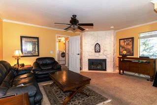 Photo 13: 2475 MOWAT Place in North Vancouver: Blueridge NV House for sale : MLS®# R2480992