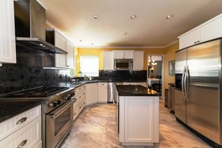 Photo 10: 2475 MOWAT Place in North Vancouver: Blueridge NV House for sale : MLS®# R2480992