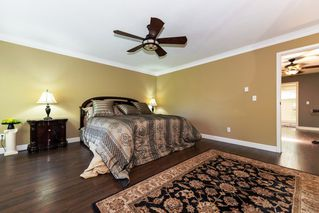 Photo 20: 2475 MOWAT Place in North Vancouver: Blueridge NV House for sale : MLS®# R2480992