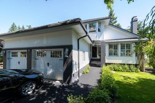Photo 2: 2475 MOWAT Place in North Vancouver: Blueridge NV House for sale : MLS®# R2480992