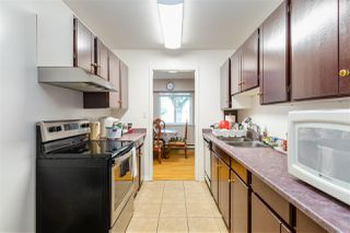 Photo 5: 102 3391 SPRINGFIELD DRIVE in Richmond: Steveston North Condo for sale : MLS®# R2481877