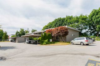 Photo 11: 102 3391 SPRINGFIELD DRIVE in Richmond: Steveston North Condo for sale : MLS®# R2481877