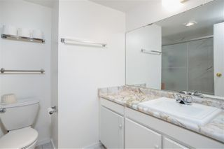 Photo 6: 102 3391 SPRINGFIELD DRIVE in Richmond: Steveston North Condo for sale : MLS®# R2481877