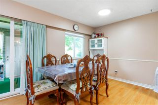Photo 4: 102 3391 SPRINGFIELD DRIVE in Richmond: Steveston North Condo for sale : MLS®# R2481877