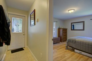 Photo 2: 5919 Leeds Street in Halifax: 3-Halifax North Residential for sale (Halifax-Dartmouth)  : MLS®# 202015176
