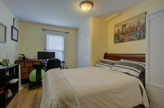 Photo 9: 5919 Leeds Street in Halifax: 3-Halifax North Residential for sale (Halifax-Dartmouth)  : MLS®# 202015176