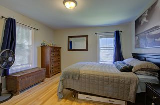Photo 7: 5919 Leeds Street in Halifax: 3-Halifax North Residential for sale (Halifax-Dartmouth)  : MLS®# 202015176