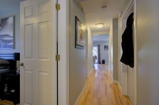 Photo 11: 5919 Leeds Street in Halifax: 3-Halifax North Residential for sale (Halifax-Dartmouth)  : MLS®# 202015176